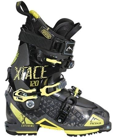 Roxa Kayak Ayakkabısı Renkli